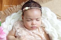 Photo de bebe de 2 mois