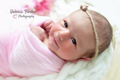 Photo de bebe