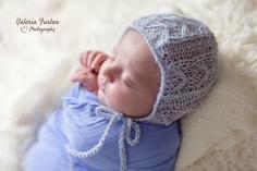 Photo de bebe garcon