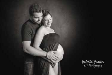 Photo de grossesse-5