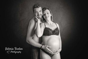 Photo de grossesse-7