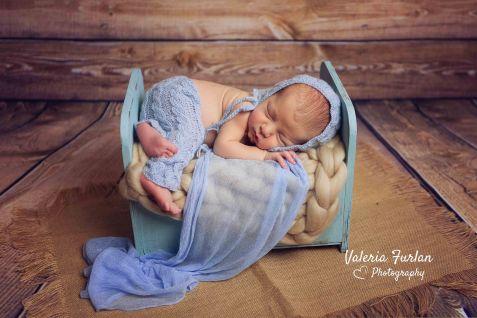 Photo bébé-1
