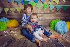 Photo enfants-3