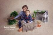 Photo enfants-4