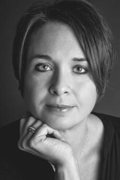 Valeria Furlan Photography