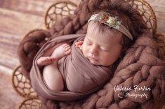 Photo bébé en studio-12