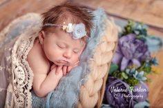 Photo bébé en studio-13