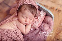 Photo bébé en studio-14