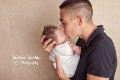 Photo bébé en studio-18