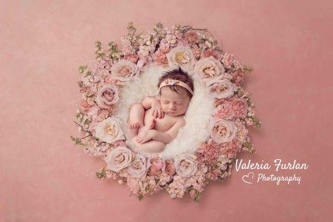 Photo bébé en studio-3
