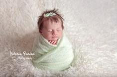 Photo bébé en studio-4