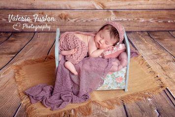 Photo bébé en studio-7