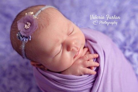 Photo bébé en studio-8