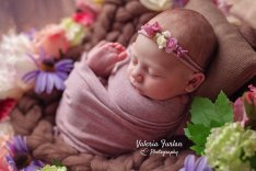 Photo bebe fille-8
