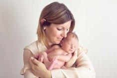 photo bebe avec maman-1