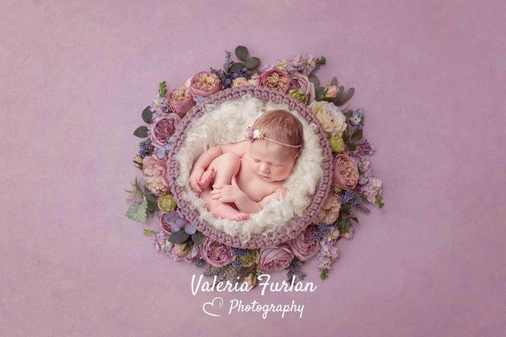 photo de bébé-1