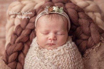 photo de bébé-10
