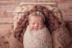 photo de bébé-11