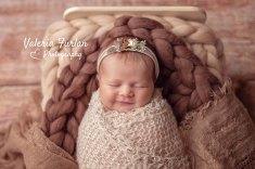 photo de bébé-12