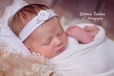 photo de bébé-16