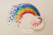 photo de bébé-3