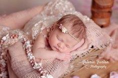 photo de bébé-4