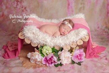 photo de bébé-6