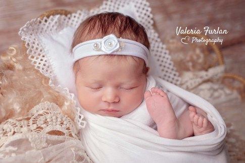 photo de bébé-7