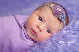 photo de bébé-8