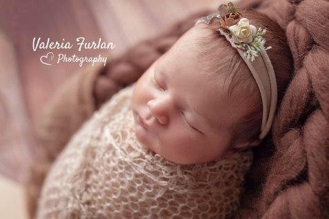 photo de bébé-9