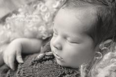 photo de bebe-6