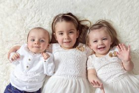 photo enfants-1