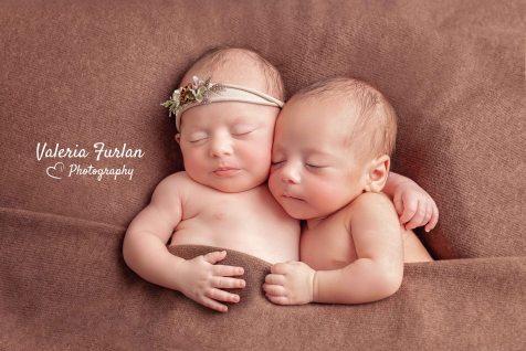Photos naissance jumeaux-1