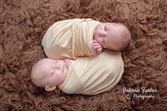 Photos naissance jumeaux-2