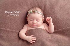 Photos naissance jumeaux-4