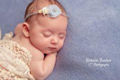 Photos naissance jumeaux-6