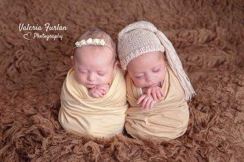 Photos naissance jumeaux-8