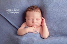 Seance photo naissance-10
