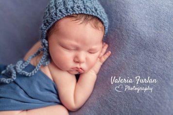 Seance photo naissance-5