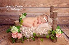 Photos naissance fille-1