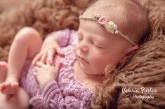 Photos naissance fille-12