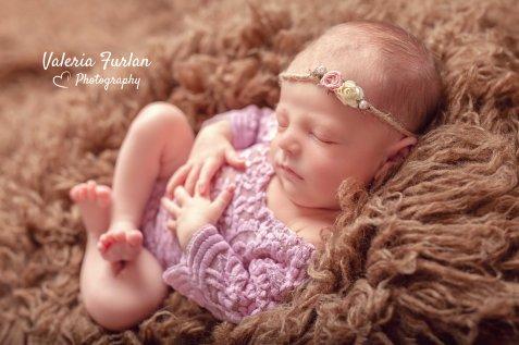 Photos naissance fille-13