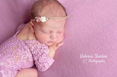 Photos naissance fille-14