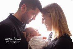 Photos naissance fille-15