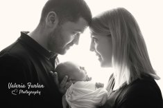 Photos naissance fille-16
