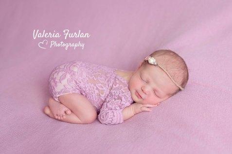 Photos naissance fille-3