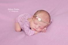 Photos naissance fille-4
