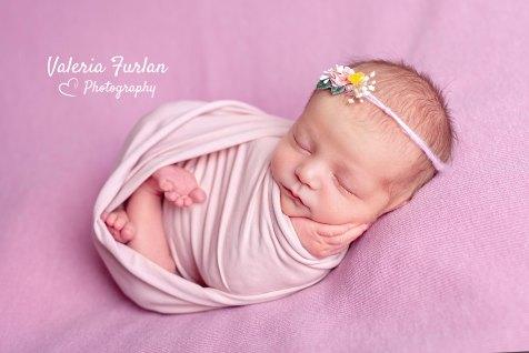 Photos naissance fille-7