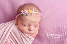 Photos naissance fille-8