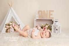 Seance premier anniversaire et famille-4